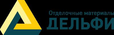 """ООО """"Дельфи"""""""