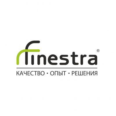 """ООО """"Финестра Оптима"""""""